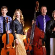 The Johnson Strings