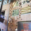 Scale an Indoor Urban Building!