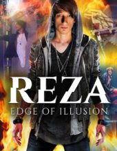 Reza: Master Illusionist