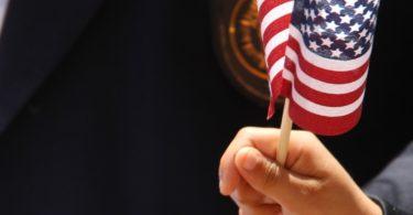 Military & Veterans Discounts for Branson
