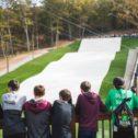 Snowflex Park