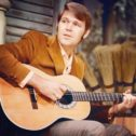A Tribute to the Late, Great Glen Campbell!