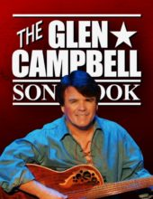 Glen Campbell Songbook