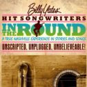 Billy Yates' Songwriters in the Round