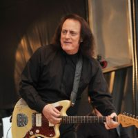 Tommy James!