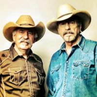 Country Music Icons!