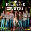 Heartland Country, One of Branson's Newest Shows!