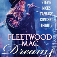 Fleetwood Mac & Stevie Nicks Tribute!