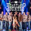 Heartland Country Show!