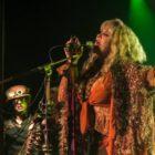 Stevie Nicks' Biggest Hits!