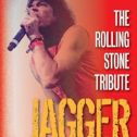 The Rolling Stones Tribute Show!