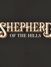 Shepherd of the Hills Homestead