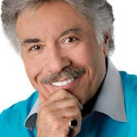 The One & Only Tony Orlando!