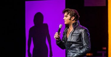The Best Elvis Shows in Branson