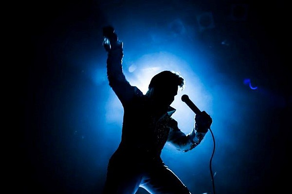 Branson, Missouri is home to some of the best award-winning performers and acts to be seen anywhere , and featuring some of the best Elvis tribute artists in the world!