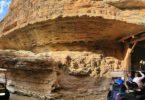 Cave & Cavern Tours in Branson, Missouri