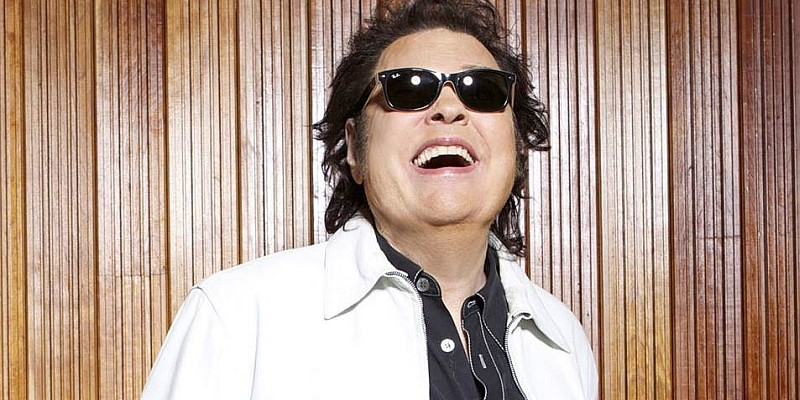 Ronnie Milsap returns to Branson for a one-night-only show at the famous Andy Williams Performing Arts Center on September 15, 2018 at 8:00 pm