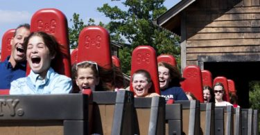 The Ultimate Silver Dollar City Guide