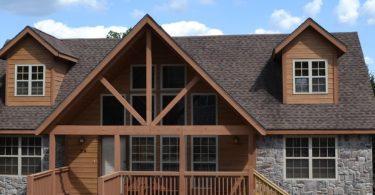 Cabin Rentals in Branson, MO