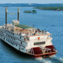 Branson's Most Popular Lake Cruise!