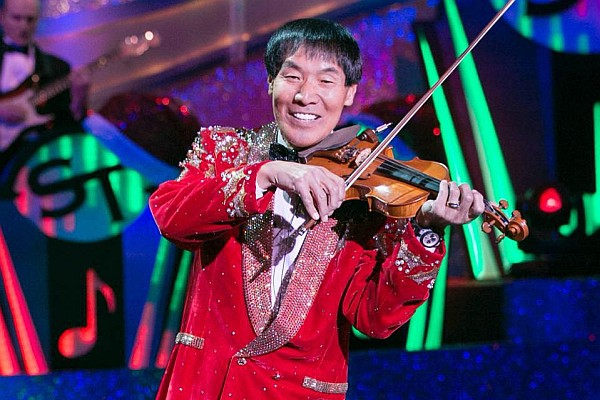 A true Branson pioneer, Shoji Tabuchi has shared the stage with some of country music's most legendary artists, performed on the Grand Ole Opry 27 times, and performed sold-out shows around the world!