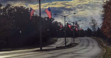 Veterans Week in Branson, MO