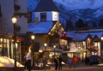 Magical Christmas Destinations