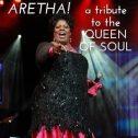 Aretha Tribute