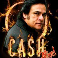 Cash Alive Show