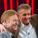 Featuring Bill Anderson!