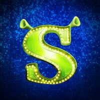 Shrek The Musical in Branson!