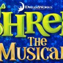 Shrek The Musical at Welk Resort Theatre in Branson