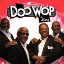 Doo Wop & More!