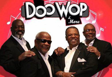 Doo-Wop & More!