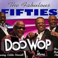 Doo Wop & More!