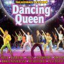 Dancing Queen LIVE in Branson!
