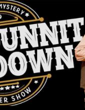 WhoDunnit Hoedown – Murder Mystery Dinner Show
