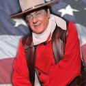 Ermal John Wayne